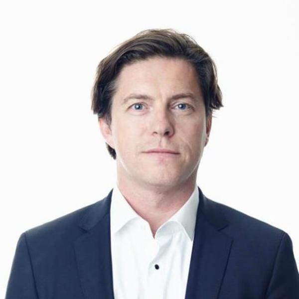 Os Clinic - Professor Roger van Riet