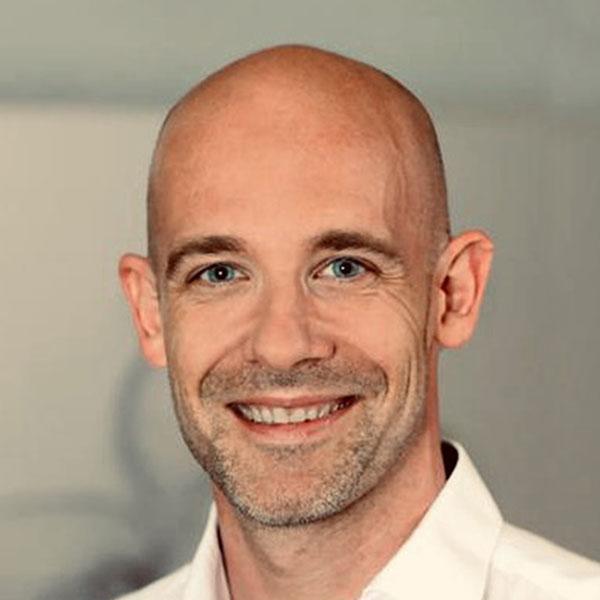 Kristian Kley