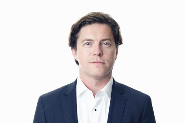 Prof van Riet